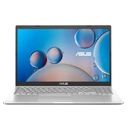"""Notebook Asus F515JA-BQ1126T 15,6"""" FHD Intel© Core™ i7-1065G7 8 GB DDR4 512 GB SSD"""