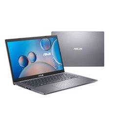 """Notebook Asus F415JA-EB1157T 14"""" FHD Intel© Core™ i7-1065G7 8 GB DDR4 512 GB SSD"""