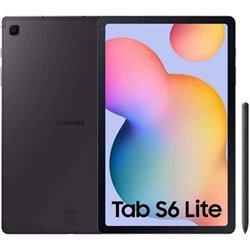 "Tablet Samsung Galaxy Tab S6 Lite 10,4"" Octa Core 4 GB RAM 64 GB 4G LTE"