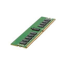 Memoria RAM HPE PC4-2666V-E 16 GB DDR4 16GB