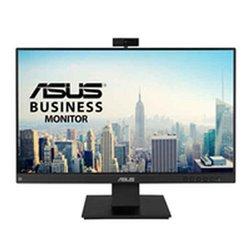 """Monitor Asus BE24EQK 23,8"""" Full HD LED IPS"""