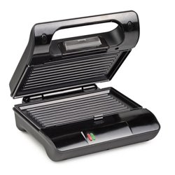 Princess 117000 Grill Compact