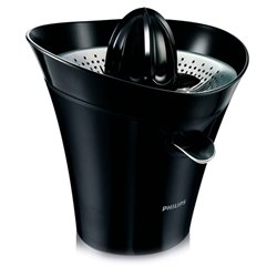 Philips Avance Collection Spremiagrumi HR2752/90