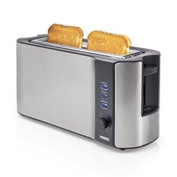 Princess 142353 Langschlitz-Toaster