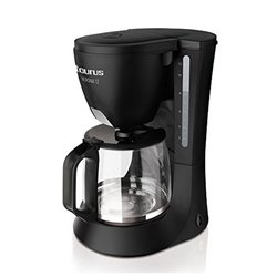 Drip Coffee Machine Taurus Verona 12 680W