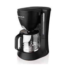 Filterkaffeemaschine Taurus Verona 12 680W
