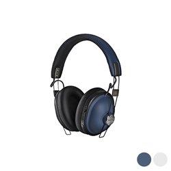 Auricolari Bluetooth Panasonic Corp. RP-HTX90NE USB (3.5 mm) Bianco