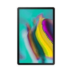 """Tablet Samsung S5e T720 10,5"""" Octa Core 6 GB RAM 128 GB Argentato"""