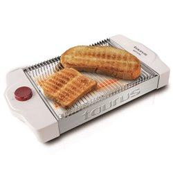 Taurus Toaster Neptuno 600W
