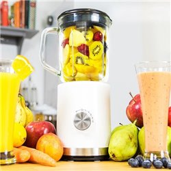 Cecotec Power Titanium 850 Jug Blender
