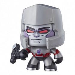 Hasbro Mighty Muggs Trf Megatron
