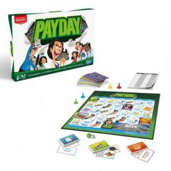 Hasbro Monopoly Payday