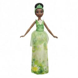 Hasbro Disney Princess Tiara Brilho Real
