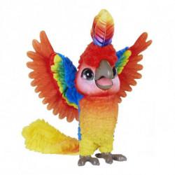 Hasbro FurReal Friends Rock-A-Too The Show Bird