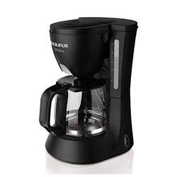 Cafetière goutte à goutte Taurus 920614000 550W