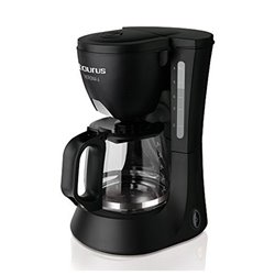 Drip Coffee Machine Taurus 920614000 550W