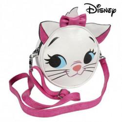 Disney Bag 70531