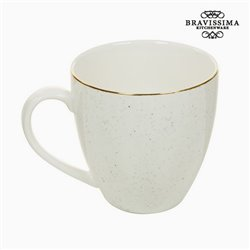 Tasse - Collection Kitchen's Deco