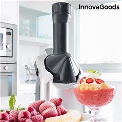 Heladera de Frutas Innovagoods 220W Gris Negro