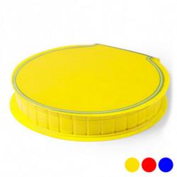 Estojo (29 pcs) 144907 Amarelo