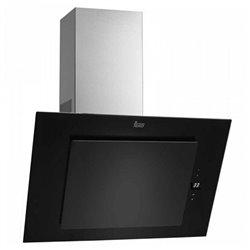 Hotte standard Teka DVT985 NEGRO 90 cm 786 m3/h 66 dB 286W Noir