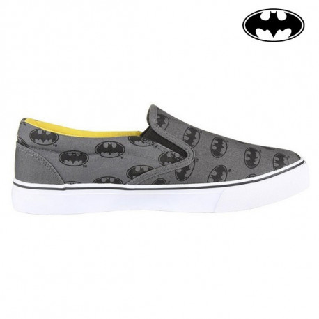 Batman Scarpe da Tennis Casual 73581 42
