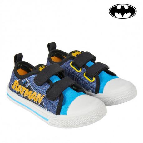 Batman Ténis Casual 73635 28