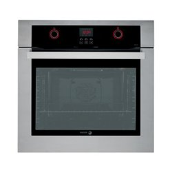 FAGOR Multipurpose Oven 6H-196 AX GT 51 L 2600W Stainless steel