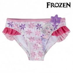 Frozen Bikini Per Bambine 73791 3 anni