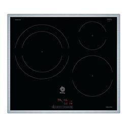 Plaque à Induction Balay 3EB865XR 60 cm