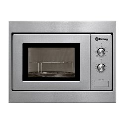 Micro-ondes intégrable avec grill Balay 026183 17 L 800W