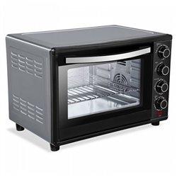 COMELEC Mini Forno Elettrico HO3801ICL 38 L 1800W