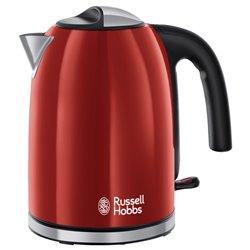 Wasserkocher Russell Hobbs 222222 2400W 1,7 L