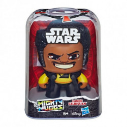 Hasbro Mighty Muggs Star Wars - Hermes