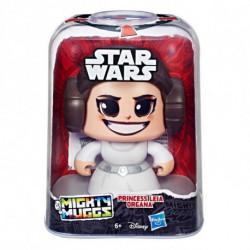 Hasbro Mighty Muggs Star Wars - Leia