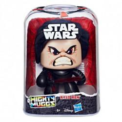 Hasbro Mighty Muggs Star Wars - Kylo Ren
