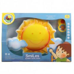 Veilleuse Sunny (37 x 27 cm)