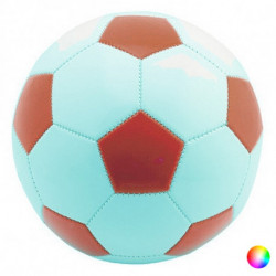 Football 144086 Red