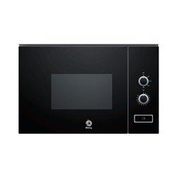 Microwave Balay 3CP5002N0 20 L Black