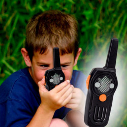 Topcom RC-6430 Walkie-TalkieTwintalker 500