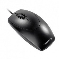 Cherry Optical mouse M-5450 Black