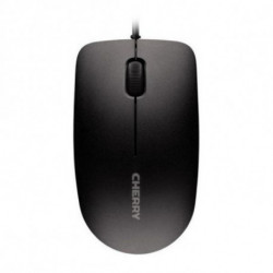 CHERRY MC 1000 mouse USB Optical 1200 DPI Ambidextrous JM-0800-2