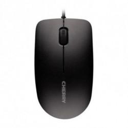 CHERRY MC 1000 mouse USB Optical 1200 DPI Ambidextrous JM-0800-2