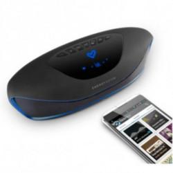 Energy Sistem Music Box Bluetooth 396924 BZ3