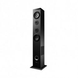 Energy Sistem Tour sonore bluetooth 422616 60W Noir