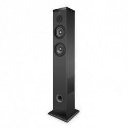 Energy Sistem Haut-parleur 426775 Wifi Multiroom BT-USB-SD 60 W