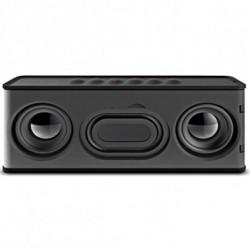 Energy Sistem Bluetooth Music Box 426706 B2 Coral