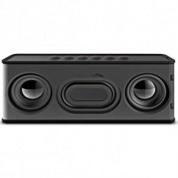 Energy Sistem Music Box Bluetooth 426706 B2 Corallo