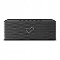 Energy Sistem Bluetooth Music Box 426515 B2 Black