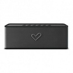 Energy Sistem Music Box Bluetooth 426515 B2 Negro